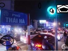 Cho thuê mặt bằng Thái Hà 100m2 giá thuê rẻ nhất phố bán thời trang, phụ kiện