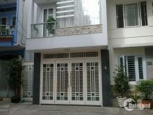 Bán nhà Quận Phú Nhuận tiện kinh doanh, Hotline: 0987212018