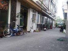 Chính chủ Mở bán dãy khu nhà cao cấp, ngõ 52 Phương Lưu, Hải An, Hải Phòng