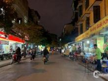 Bán nhà mặt phố Ba Đình, 38m2, 10.8 tỷ; đt: 0869159226