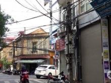 Bán nhà mặt phố Hồng Phúc, Ba Đình 96m2, 5 tầng, MT 4.3m, LH: 0911150258