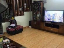 Bán gấp trong tuần nhà Giang Văn Minh, Ba Đình 50m2x5T, 3 mặt thoáng, nhà mới đẹp, giá 4.5 Tỷ
