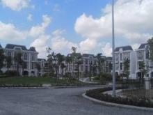 Bán nhà 1 trệt 2 lầu, DT 5x17m, giá 2.3 tỷ, đường NguyễnV. Tuôi đang cbi cho thuê 12 triệu /tháng