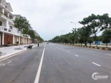 Thành phố hiện đại thông minh ven sông Đẳng cấp Novaland giá rẻ tại Biên Hòa