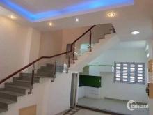 Sắp định cư nên bán gấp nhà HXH, Vũ Tùng, 58m2 chỉ 6,2 tỷ.