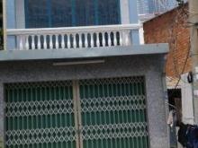 Bán nhà đẹp : 5m x 20m , 11 tỷ, đường Phạm Viết Chánh, Bình Thạnh.