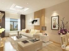 Bán đất tặng nhà Nơ Trang Long, 40m2 chỉ 3.3 tỷ