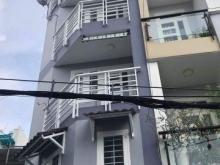 Chuyển công tác, bán gấp nhà Bình Thạnh, HXH, 42m – 4.4 tỷ -LH Ms Trang 0982 487 900