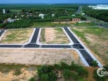 Chỉ Điểm Nơi Đầu Tư Hiệu Quả Nhất Thị Trường Cam Lâm - Mango City