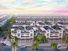 Đầu Tư Giá Đúng Thị Trường – Tăng Giá Ngay Trong Năm 2019 – Mango City