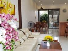 Bán nhà cực kỳ đẹp mới 100% ven sông Hòa Xuân Đà Nẵng đường Thanh Lương 9