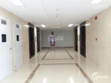 Gia đình cần chuyển căn hộ rộng hơn nên muốn thanh lý lại căn hộ Tràng An complex 95m2 CT2B tầng 8