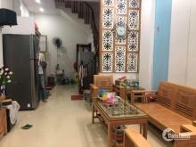 Nhà Đẹp Phố Dương Quảng Hàm, Ngõ Thông Các Ngả, 36m2 X 5T, Chỉ 3.3 Tỷ.