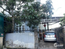 Cần bán Villa 440m2 hẻm xe hơi Phan Chu Trinh,P.9,TP Đà Lạt.