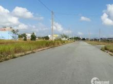 MEGACITY mang lại lợi nhuận cho cho khách hnagf chỉ từ 399tr sở hữu lô đất mặt đường