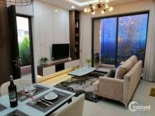 Phòng kinh doanh Căn Hộ Bcons nắm tất cả các vị trí căn, tầng bao rẻ nhất dự án