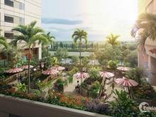 - Duy nhất ở Hà Nội: 1,5 tỷ sở hữu căn hộ 3PN.  Cách Hồ Hoàn Kiếm 15p di chuyển.