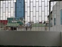 Bán nhà 4 tầng, Thái Thịnh, Đống Đa, 36mx4T, giá 3.2 tỷ