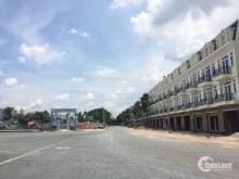 Bán nhà Thái Thịnh với 4 tầng  cạnh 2 Phố Sầm uất Thaí Hà và Chùa Bộc