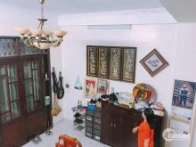Bán nhà Phạm Ngọc Thạch 40 m,5 tầng, giá 5,85 tỷ.