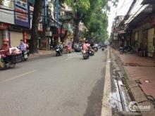 Cần bán lô góc 59m2 - mt 5m tại Đào Xuyên, Đa Tốn, Gia Lâm. LH: 0968951590