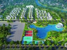 Vinhomes Green Villas - Cộng đồng triệu phú Hà Nội - GV4-05A
