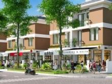 Chính chủ bán An Phú Shop Villas mặt đường 11,5 . LH: 0983983448