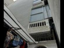 Bán gấp nhà 4 tầng 33m2 trung tâm Hà Trì Hà Đông duy nhất 1 căn chỉ với 1.7 tỷ LH:0903276393