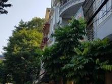 HOT! mặt phố Nguyễn Viết Xuân, Hà Đông 65m2x4 tầng, mặt tiền 7m, giá 8.5 tỷ.