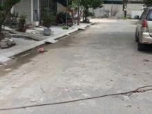 Chính chủ tôi cần Bán nhà phố Văn Phú 65m, mt 4,5m 2 ôtô tránh nhau , Kd đỉnh chỉ 3.85Tỷ LH:0969438926