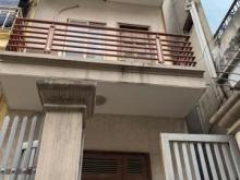 Bán nhà 2 tầng,3 mặt thoáng đường Tô Hiệu, Nguyễn Trãi, Hà Đông, SĐCC