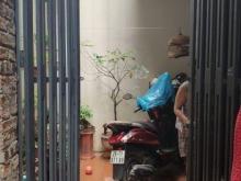 Bán nhà Mậu Lương 1,6 tỷ 30m2 Tây tứ trạch 4 tầng 3 phòng ngủ LH:0903276393