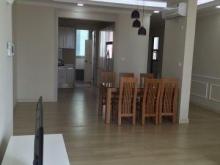 Bán căn hộ 3 PN Huyndai HillState , Chính chủ full nội thất chỉ với giá 3,535 TỶ tỷ