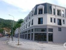 Cần bán căn nhà phố liền kề tại Kings Town Bãi Cháy, Hạ Long, Quảng Ninh