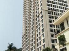 Căn hộ Chung cư View biển, giá chỉ từ 680tr, phù hợp đầu tư cho thuê, nghỉ dưỡng