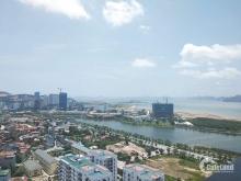 Căn hộ View biển, giá chỉ từ 17,7tr/m2, làm Homestay, nghỉ dưỡng. CK 9%, hỗ trợ NH 70%. LH 0946741685