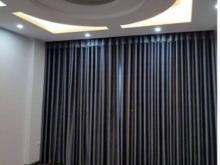 Bán nhà Hai Bà Trưng - Phố Minh Khai 6.6 tỷ, 56m2, xây 5T, ở luôn