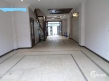 cho thuê nhà chính chủ ngõ phố Huế phù hợp mở vp.hộ gia đình