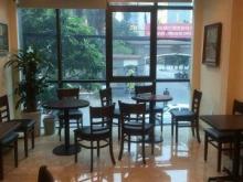 Nhà mặt phố Bùi Thị Xuân, DT 34m2 x 5T, giá 17 tỷ. Phố Lâm: 0924764755