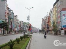 Nhà mặt đường kinh doanh KV Đường Thanh Nhàn, ô tô tải đỗ cửa, 5Tx40m,4PN,MT 4.5m,Giá 9.5 tỷ (ảnh thật)
