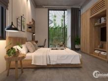 Chính chủ cần bán nhà vườn đường Tân An 1 - Hòa Cường – Hải  Châu Đà Nẵng