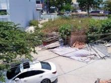 Bán nhanh nhà 3 tầng kiệt trước nhà 8m đường 2/9, Hải Châu, Đà Nẵng