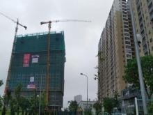 Bán căn hộ 62m2 giá 1.237 tỷ Thăng Long Capital mặt đường Đại lộ Thăng Long LH 0972461892