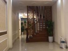 Bán nhà Hoàn Kiếm - Khu VIP Phố Ngô Quyền 15 tỷ, 38m2, sổ chuẩn.