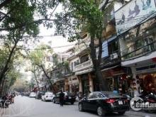 Bán nhà mặt phố Hàng Trống, Hoàn Kiếm 1500m2, mặt tiền 20m, LH: 0911150258