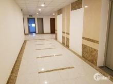 Chuyển nhượng suất ngoại giao các căn từ 2 - 3 phòng ngủ tại dự án K35 Tân Mai. Giá 24tr/m2.LH 0949903426