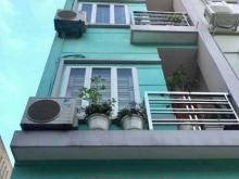 Siêu rẻ: Bán nhà Phố Nam Dư, Hoàng mai ô tô đỗ cửa, 37 m2, giá chỉ 2 tỷ.