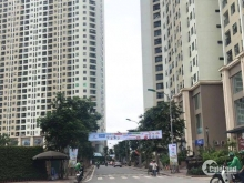 Dự án Gelexia RiverSide 885 Tam Trinh Hoàng Mai