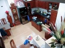 Công an bán nhà Đền Lừ 1 PHÂN LÔ 52m2 5 tầng 2.83 TỶ
