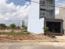 Bán lại lô đất thổ cư 180m2 ở Trần Đại Nghĩa - Bình Chánh